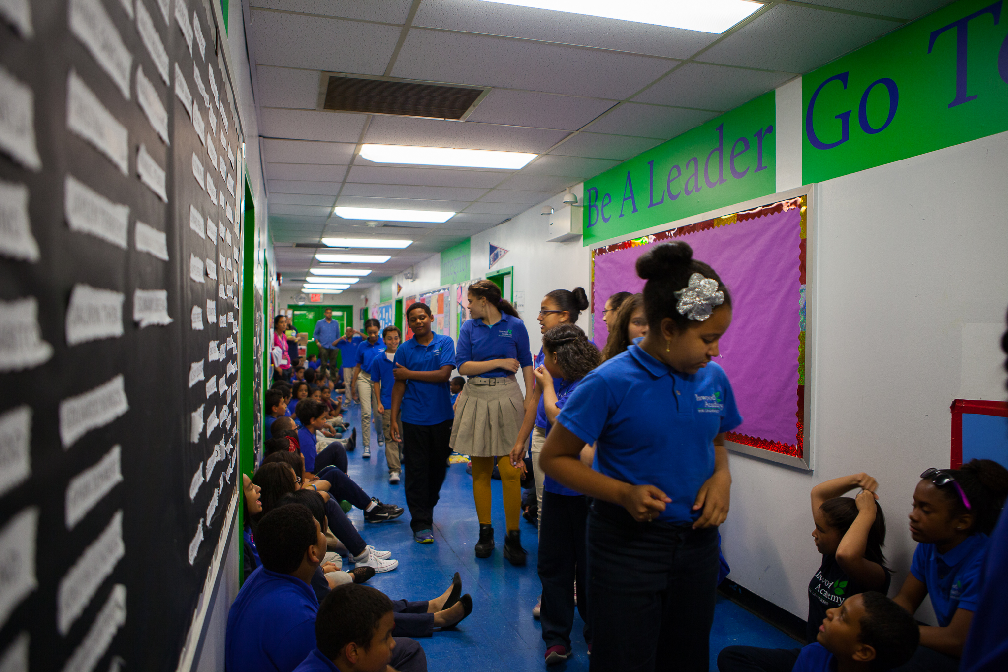 2013 ANNUAL REPORT Building Relationships, Inspiring Success. 1231 Ramapo OuterCrs1indd 3